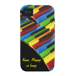 Keyboard 1 Case Mate Case iPhone 4 Cover