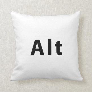 Keyboard - Alt Key Cushion