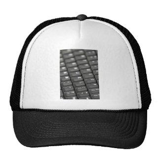 Keyboard Cap