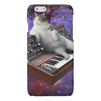keyboard cat - cat memes - crazy cat