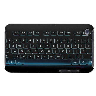 Keyboard, Computer keys, Typing Device Case Case-Mate iPod Touch Case