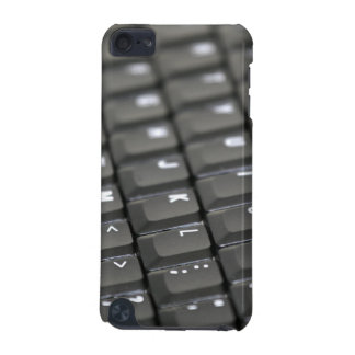 Keyboard iPod Touch (5th Generation) Cases