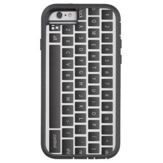 Keyboard Phone Case