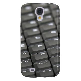 Keyboard Samsung Galaxy S4 Covers