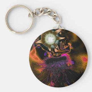 Keychain Fantasy Art Fantasy