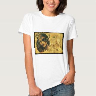 keyrings t-shirts