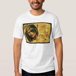keyrings tee shirts