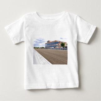 Keystone 42 Years Later Baby T-Shirt