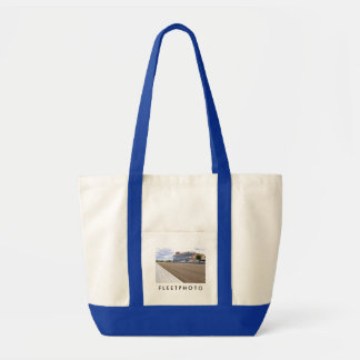 Keystone 42 Years Later Tote Bag