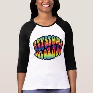 Keystone Hippy Trippy 2 T-Shirt