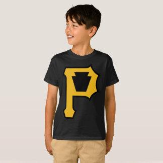 KeystoneP Kids' Hanes TAGLESS® T T-Shirt