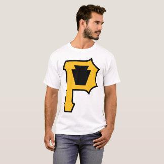 KeystoneP Men's T T-Shirt
