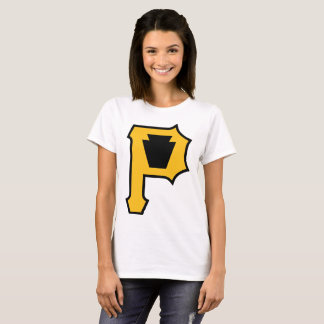 KeystoneP Women's T T-Shirt