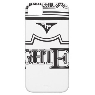 kff1.ai barely there iPhone 5 case