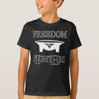 kff1.ai T-Shirt
