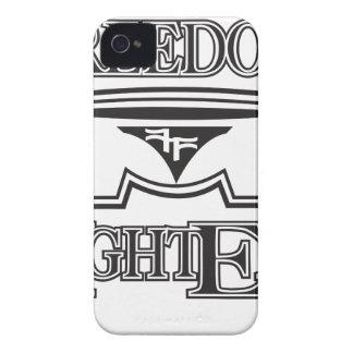 kff1 Case-Mate iPhone 4 cases