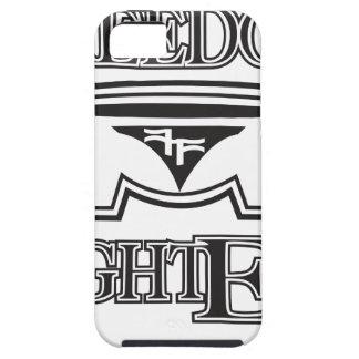 kff1 tough iPhone 5 case