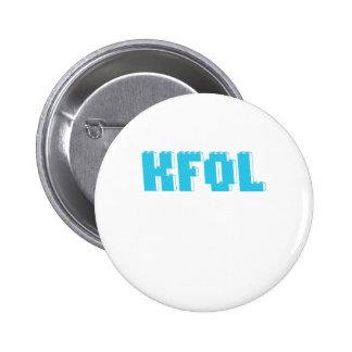 KFOL Kid Fan of ...... by Customize My Minifig Button