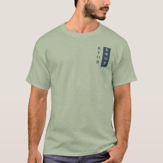 KFOR T-Shirt