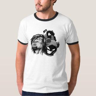 kgb greys T-Shirt