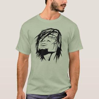 kgb kaoslines T-Shirt
