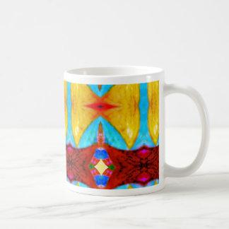 """""""Khajane"""" meaning """"Treasures"""" products Mug"""