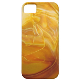 Khaki Swirl iPhone 5 Covers