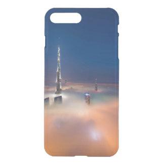 Khalifa Tower iPhone 7 Plus Case
