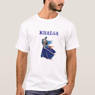 KHalsa T-Shirt