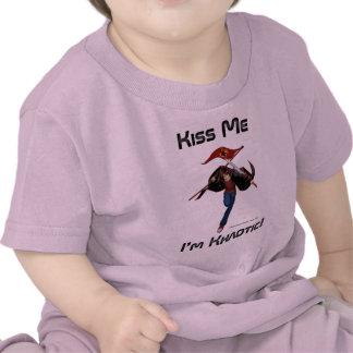Khaotic Baby Shirt!