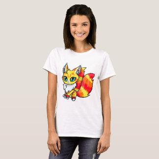 Khashmyr T-Shirt