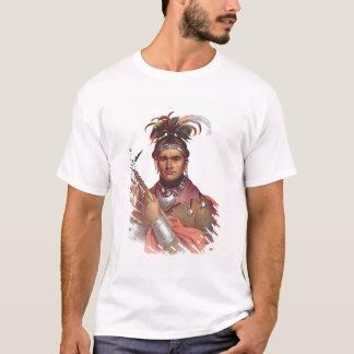 Ki-On-Twog-Ky or 'Complanter', a Seneca Chief T-Shirt