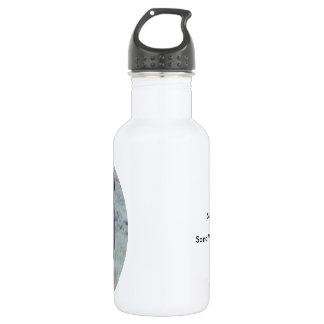 Kia 532 Ml Water Bottle