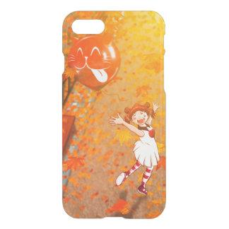 Kiba & Co iPhone 7 Case