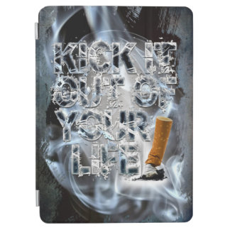Kick It Out Of Your Life!