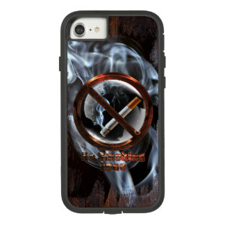 Kick It Out Of Your Life! Case-Mate Tough Extreme iPhone 8/7 Case