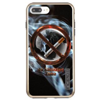 Kick It Out Of Your Life! Incipio DualPro Shine iPhone 8 Plus/7 Plus Case