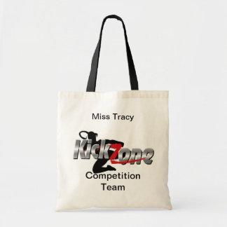 kickzone_logo[1], Competition Team, Miss Tracy
