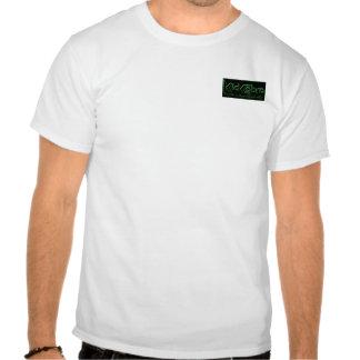 Kid Cobra T Shirts
