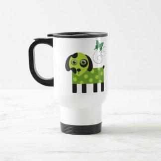 Kid Gift Coffee Mugs