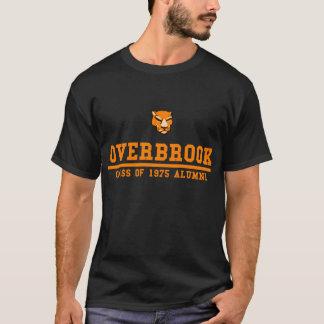 Kidd, Tyrone T-Shirt