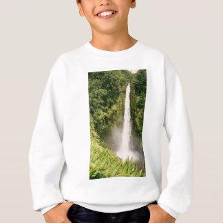 Kid's - 'Akaka Falls, HI Sweatshirt