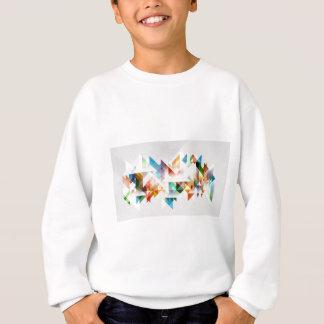 kids and home needy items sweatshirt