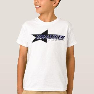 Kids Belanger Motorsports Racing T-Shirt