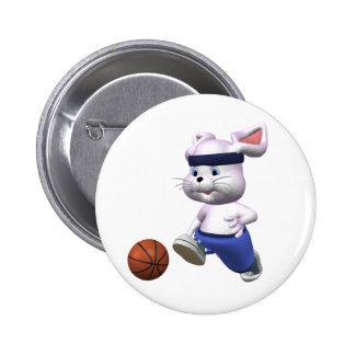 Kids Birthday Party Favors 6 Cm Round Badge