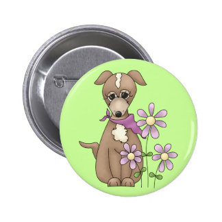 Kids Birthday Party Favors Pinback Buttons