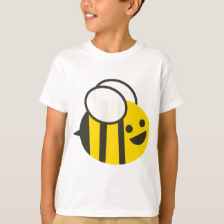 Kid's Bumble Bee Tee