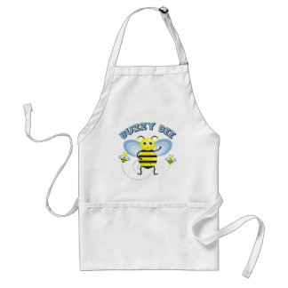 Kids Busy Bee Apron