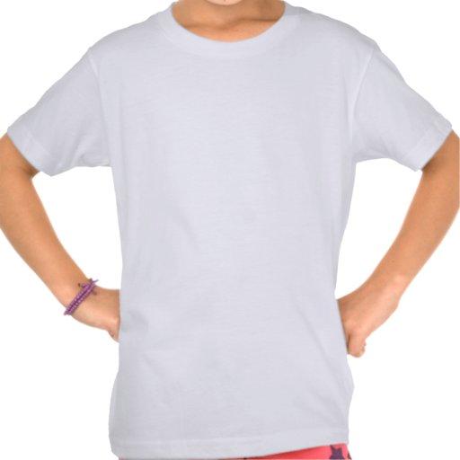 Kid's Canada T-Shirt Organic Canada Team Shirts