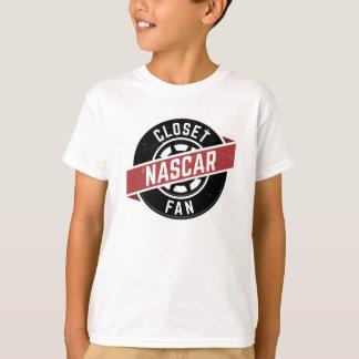 Kids' ClosetNASCARFan Shirt